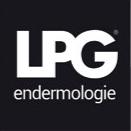 Logo LPG Endermologie